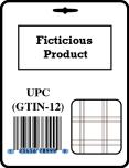 GS1 Company Prefix Ownership - GTIN INFOGTIN INFO