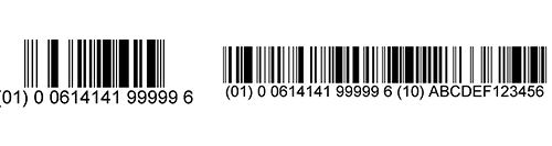 barcode-20