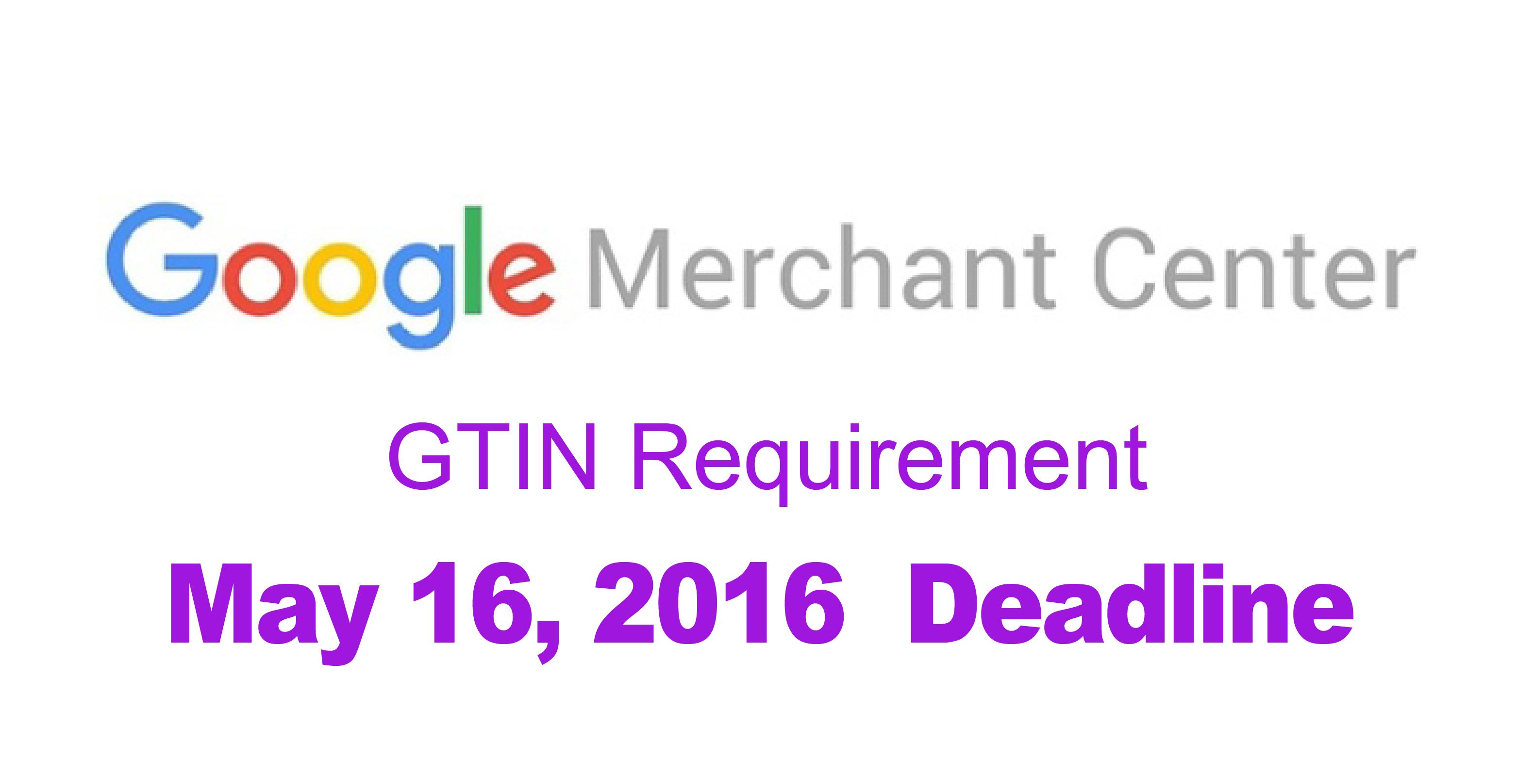 Uncategorized Archives - GTIN INFOGTIN INFO