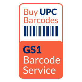 GS1_Barcode_Service
